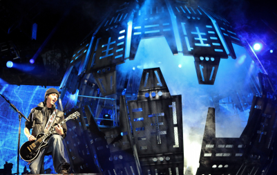 Descargar Dvd De Tokio Hotel Humanoid City Live Free Download